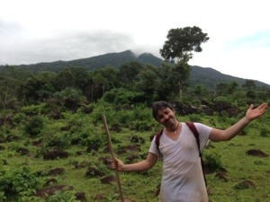 Maderas Ometepe