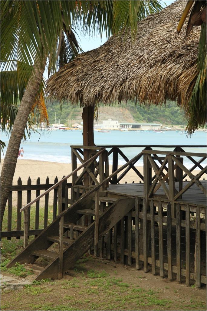 cabana san juan del sur nicaragua