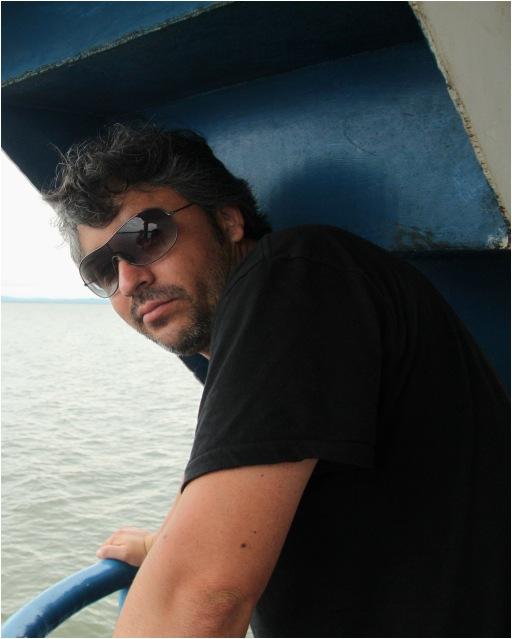 Ometepe ferry nicaragua